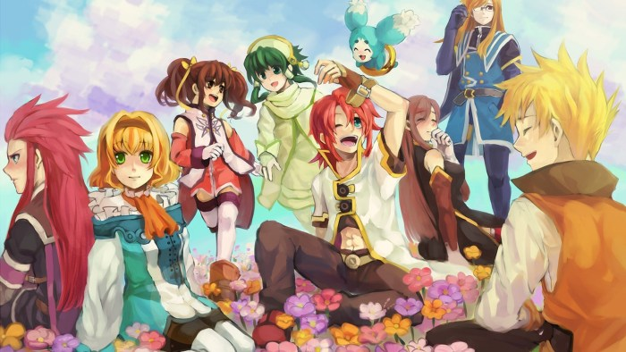 Personnages Tales of the Abyss.jpg