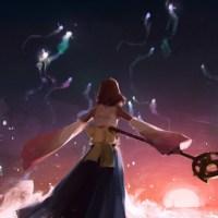 Final Fantasy X, le dernier grand RPG de Square Enix?