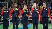 final-five-medal-ceremony_ap