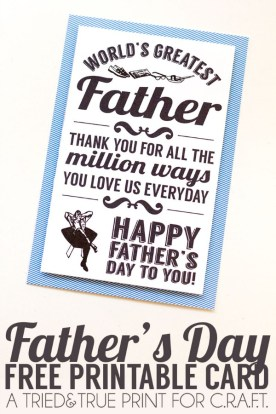 Fathers-Day-Free-Printable-Card-01sm.jpg