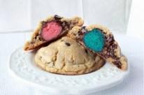 gender-reveal-cookies-2