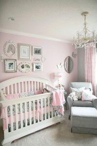 nursery-design-06