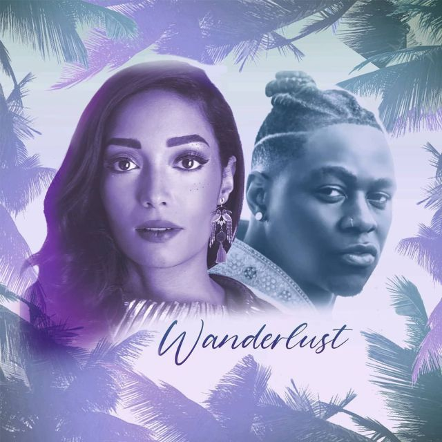 """Dovley Brings Dynamic Tunes To The EDM Scene With Her Crushing Track """"Wanderlust"""""""