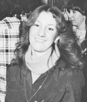 1978hafkin