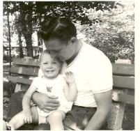 daddyme1959