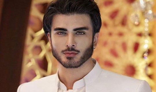 عمران عباس