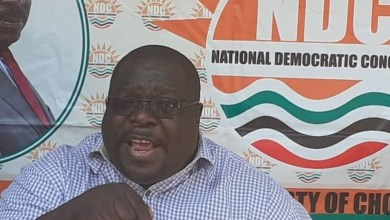 Photo of NDC insists on fuel price reduction