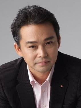 hanamitsunobuyukiimage