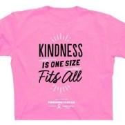 pinkshirtdayimagetop