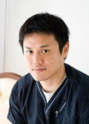 hattoriyukiimage