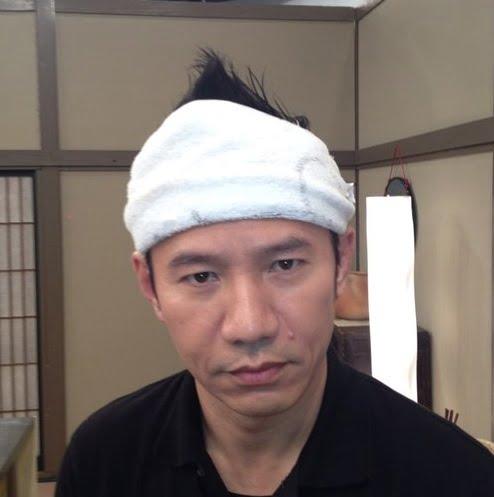 omoroyamashitaimagemain