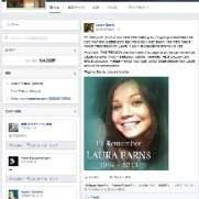 laurabarnsfacebookimage