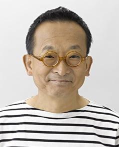 miyachiyukioimage