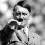 AdolfHitlerimage