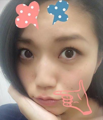 yoshitatsuyumiimage20150518