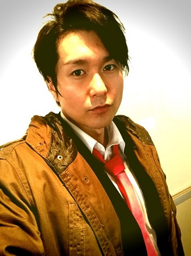 ooyamamasashiimage2