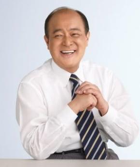 takashimanaokiimage1