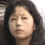 tsukakoshiyougisya1