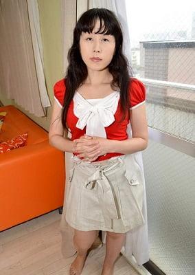 tsukakoshiyougisya5