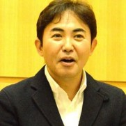 hayashiyasanpeiimage