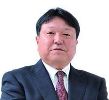 kamimurayoshihisaimage