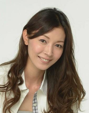 出典:keio-j.com