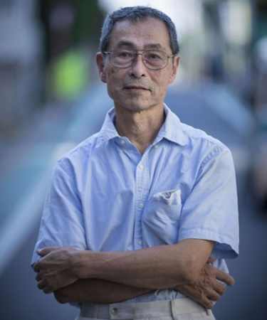 © nikkan-gendai.com