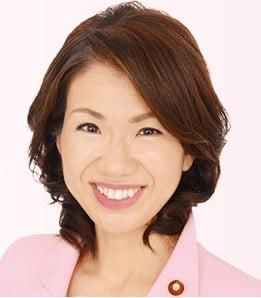 豊田真由子議員とは?ピンクモンスターの過去のトラブルは?秘書20人辞職! | デイリーねっと366