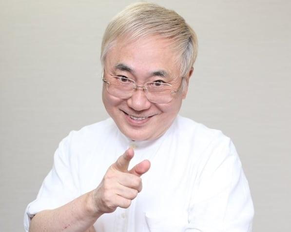 高須克弥院長がミヤネ屋のスポンサー降りる?浅野史郎の発言に激怒!