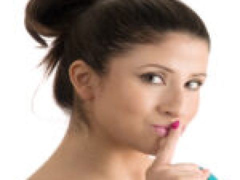 WordPress Blog Tutorial – Blogging for Beginners in 2017!