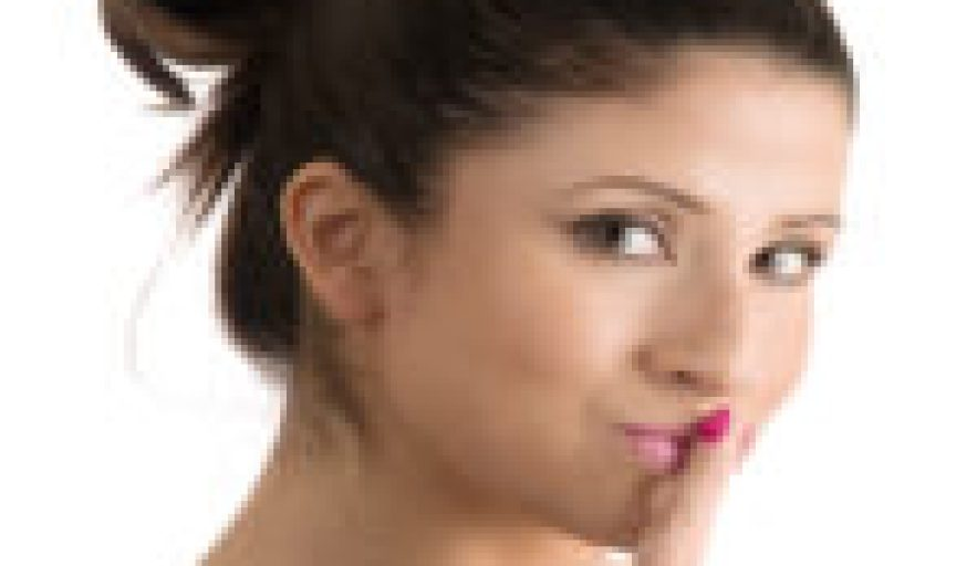 The Game of Thrones finale gave us this great Brienne meme