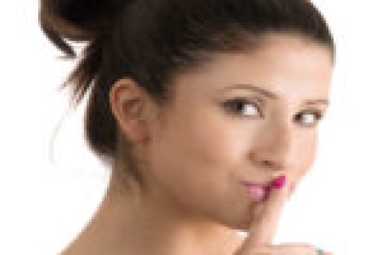 Blogger's Quick Start to Creating a WordPress Site: A Step by Step, Visual Guide on How to Create a WordPress Blog Website from Scratch in 60 Minutes or Less…