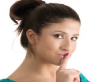 Coronation Street Blog – The Book: An unofficial Coronation Street companion