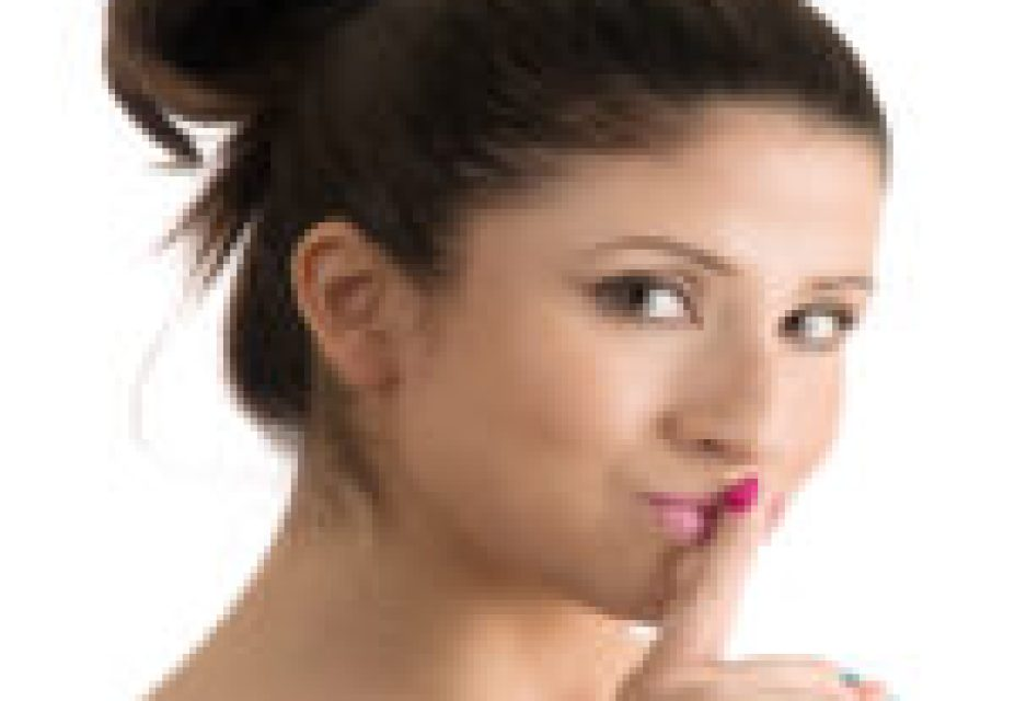 I Was Blogging Before It Was Cool Funny Office Coffee Mug Tea Cup