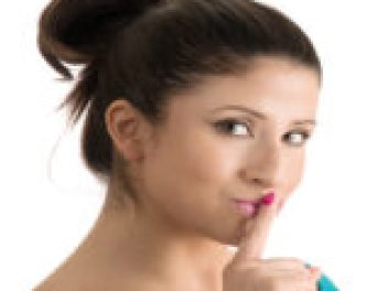 The Little Blog of Lucanus: How We Brought The Good News To Rome