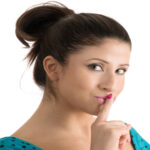 World's Okayest Blogger Mug Funny Birthday Novelty Gift Blogging