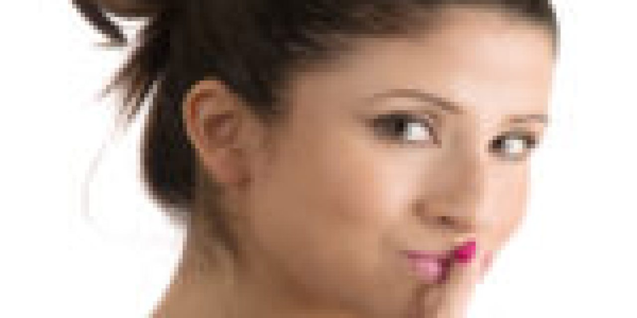Blogging – Great Experience!