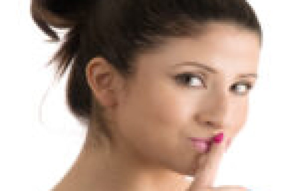 This Is What An Awesome Blogger Looks Like Mug Funny Birthda…
