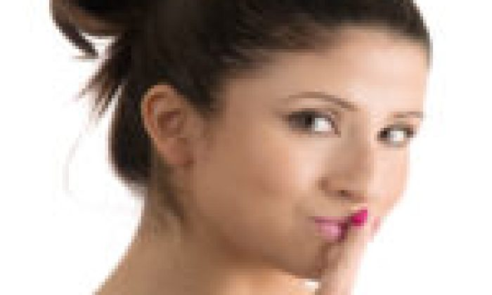 How to Use First-Party Data for Ad Personalization