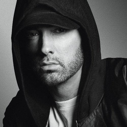 Read more about the article Eminem