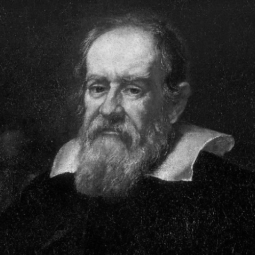 Read more about the article Galileo Galilei