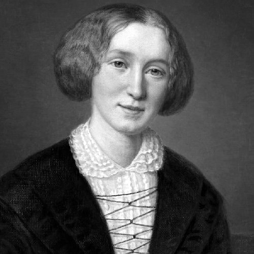 Read more about the article George Eliot