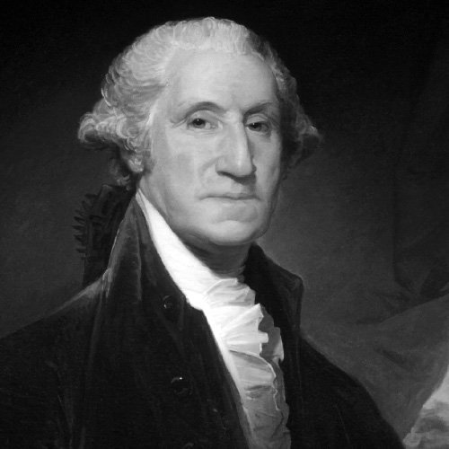Read more about the article George Washington