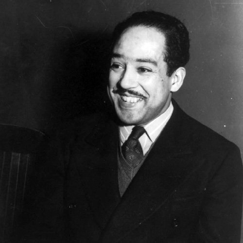 Read more about the article Langston Hughes