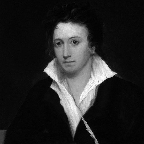 Read more about the article Percy Bysshe Shelley