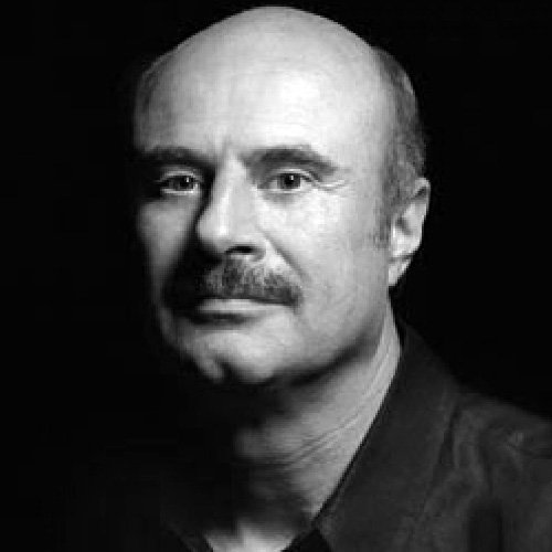 Read more about the article Phil McGraw
