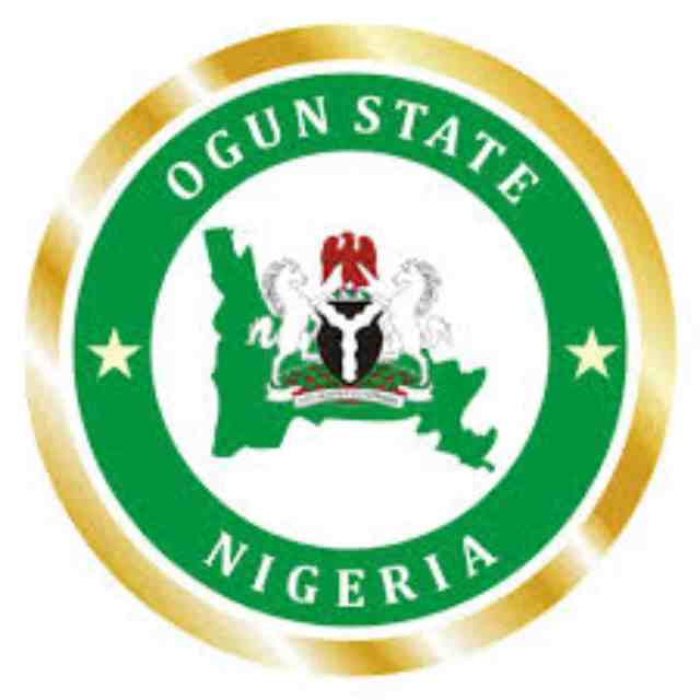 Amotekun: Ogun govt gives update