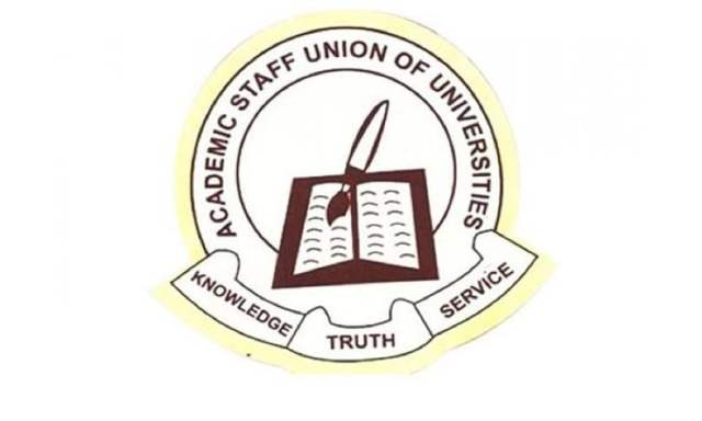 ASUU insists on not returning to classes, speaks on alternative learning