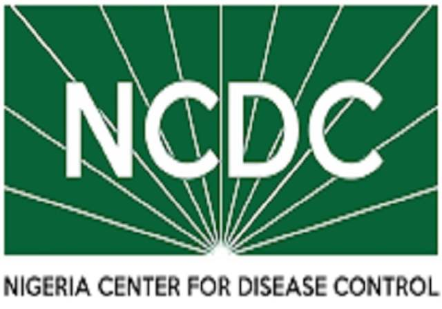 COVID-19: NCDC reports 1244 new infections in Nigeria