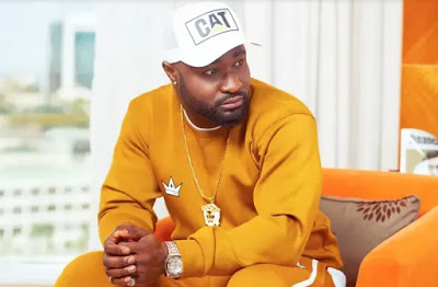 Harrysong set to marry longtime girlfriend